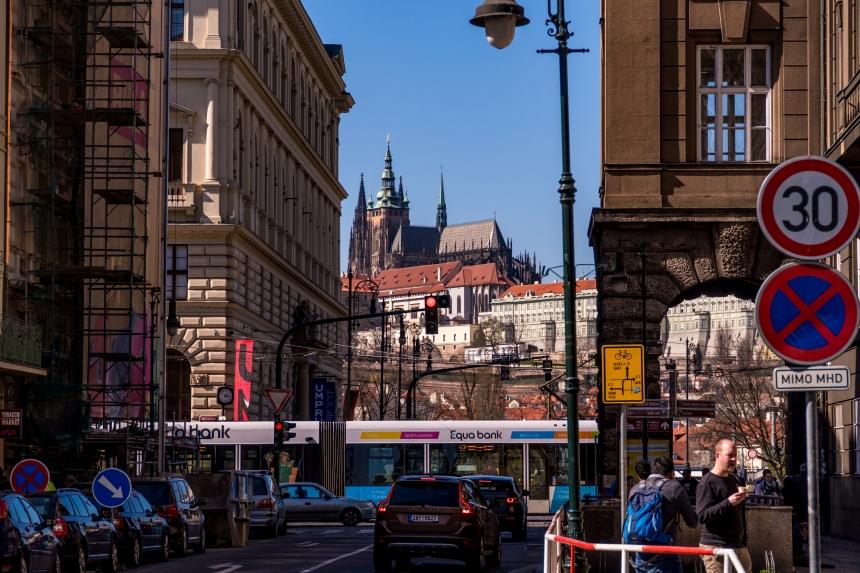 Prague No. 2