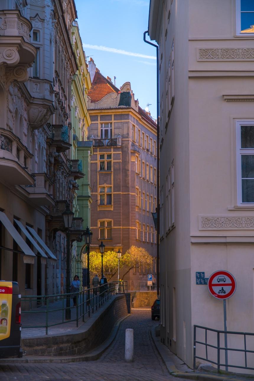 Prague No. 5