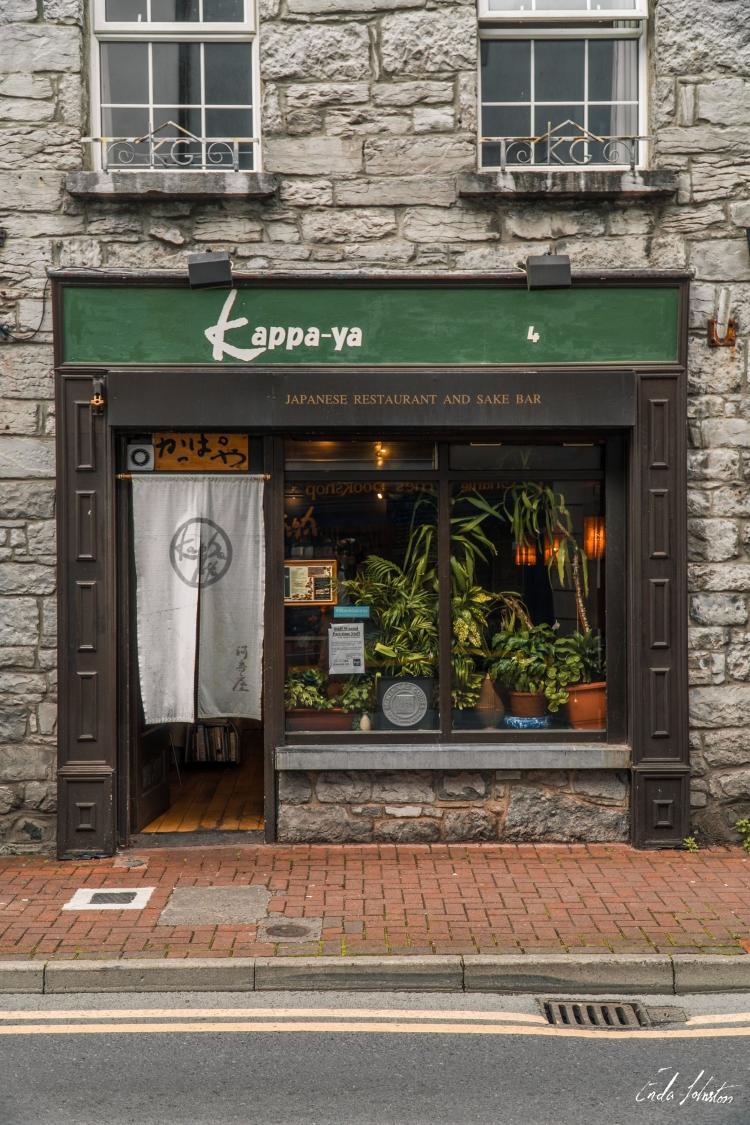 Galway walk watermarket-19