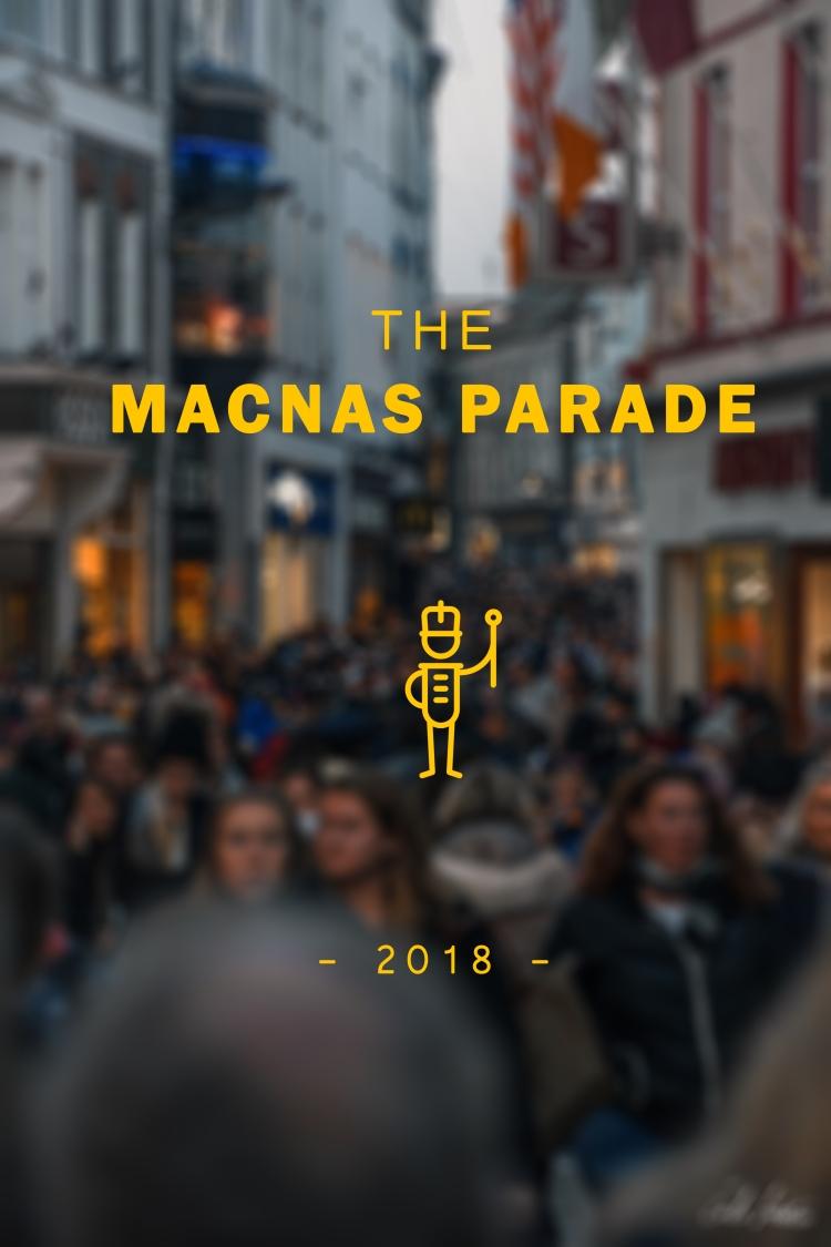 Macnus Parade -32